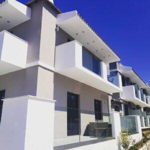 Olia Green Residence Hotel